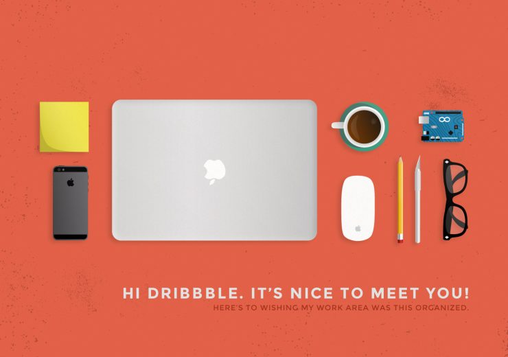 Work Area Desk Objects PSD Work, Web Resources, Web Elements, Vector, unique, Table, Stylish, Stationary, Simple, Resources, Quality, PSD Icons, Pencil, Pen, pack, original, Office, Objects, new, Mouse, Modern, Macbook, iPhone5, Iphone, Icons, Icon PSD, Icon, Glasses, Fresh, Free Icons, Free Icon, Flat, Elements, detailed, Desk, Design, Creative, Coffee, Clean, Apple,