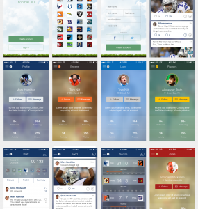 World Class Pro Football iPhone App www, Website Template, Website Layout, Website, webpage, Web Template, Web Resources, web page, Web Layout, Web Interface, Web Elements, Web Design Elements, Web Design, Web, User Interface, unique, ui set, ui kit, UI elements, UI, Template, Stylish, Score, rugby, Resources, Quality, Psd Templates, pro, pack, original, new, Modern, Mobile, match, Iphone, Interface, hi-res, HD, GUI Set, GUI kit, GUI, Graphical User Interface, Fresh, football, Elements, detailed, Design Resources, Design Elements, Design, Creative, Clean, Application, App,