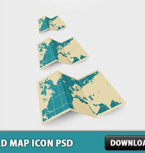 Map icon Free PSD World Map, world, Retro, Psd Templates, PSD Sources, psd resources, PSD images, psd free download, psd free, PSD file, psd download, PSD, PNG Icon, Paper, Old Style, Objects, Map, Layered PSDs, Icon PSD, Icon, Free PSD, Free Icons, Free Icon, download psd, download free psd, .png,