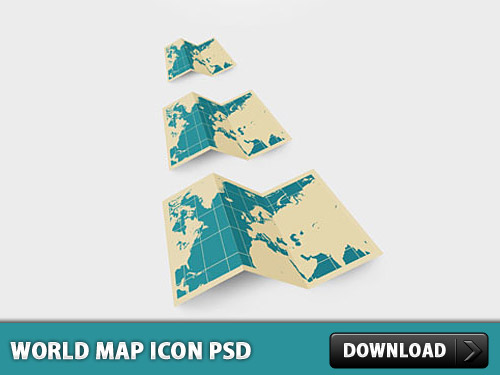 Map icon Free PSD World Map world Retro Psd Templates PSD Sources psd resources PSD images psd free download psd free PSD file psd download PSD PNG Icon Paper Old Style Objects Map Layered PSDs Icon PSD Icon Free PSD Free Icons Free Icon download psd download free psd .png