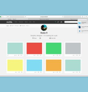 Yosemite Safari Browser PSD Mockup yosemite, www, Website, Web Resources, Web Elements, Web Design Elements, Web, Vector, User Interface, ui set, ui kit, UI elements, UI, Safari, Resources, OSX, mock-up, Mock, Mac, iOS, Internet, Interface, GUI Set, GUI kit, GUI, Graphical User Interface, Elements, Design Resources, Design Elements, browser window, Browser, Apple,