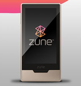 Zune HD PSD File Zuna, Psd Templates, PSD Sources, psd resources, PSD images, psd free download, psd free, PSD file, psd download, PSD, Phone, Object, Mobile PSD, Mobile, Layered PSDs, Icon PSD, Icon, High Resolution, HD, Glossy, Free PSD, Free Icons, Free Icon, download psd, download free psd,