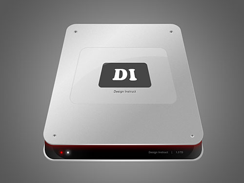 Aluminum Hard Drive PSD Storage, Psd Templates, PSD Sources, psd resources, PSD images, psd free download, psd free, PSD file, psd download, PSD, Objects, Layered PSDs, Icons, Hardware, Hard Drive, Hard Disk, Free PSD, Drive, download psd, download free psd, Disk, Computer, 3D,