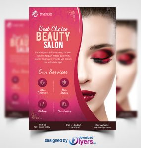 Beauty Salon Flyer Template Free PSD yoga, Women, treatment, Template, stylist, special, spa promotion, spa poster, spa flyer template, spa flyer, spa, skin therapy, Skin, sauna, Salon, purple, psd flyer, PSD, Promotion, Print template, Print, premium flyer, Poster, Pink, pedicure, parlor, nail, Multipurpose, model, Message, massage, manicure, makeup artist, makeup, make up, Magazine, Luxury, Lipstick, lady, ladies, invitation, health spa, health, haircut, hair cutting, hair, haidresser, glamour, girly, Girl, Freebie, Free PSD, free flyer template, free flyer psd, flyer template psd, flyer template, flyer psd, Flyer, Flower, feminine, Fashion, facial, eyelashes, Event, elegant, downloadflyer, download free flyer, download flyer psd, Download Flyer, download flayers, Download, cosmetology, cosmetic, company, clinic, Clean, Classy, celebrity, care, Business, body message, body, beauty spa flyer, beauty saloon, Beauty Salon Flyer, beauty flyer template, beauty clinic, beauty care, Beauty, Banner, announcement, anniversary party, Advertising, advertisement, ad, a4,