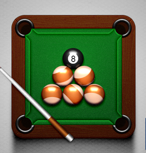 Billiard Icon Free PSD Wooden, Wood, Web Resources, Web Elements, unique, Table, Stylish, stick, Sports, Resources, Quality, Psd Templates, PSD Sources, psd resources, PSD images, PSD Icons, psd free download, psd free, PSD file, psd download, PSD, pool, Photoshop, pack, original, Objects, new, Modern, Layered PSDs, Layered PSD, indoore, Icons, Icon PSD, Icon, hi-res, HD, Graphics, Game, Fresh, Freebies, Free Resources, Free PSD, Free Icons, Free Icon, free download, Free, Elements, download psd, download free psd, Download, detailed, Design, Creative, Clean, billiards, balls, ball, Adobe Photoshop,
