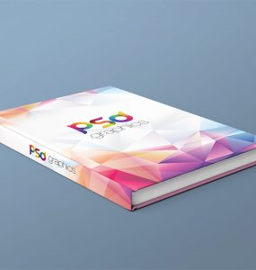 Book Cover Free PSD Mockup Template Template, Stationery, Showcase, psdgraphics, PSD Mockups, psd mockup, psd graphics, PSD, Professional, presentation, Poster, photorealistic, notebook cover, mockups, mockup psd, Mockup, mock-up, magazine cover, Freebie, Free PSD, free mockups, free mockup, Free, Editable, Download, dairy mockup, Cover, Business, branding, Brand, book mockups, book mockup template, book mockup psd download, book mockup psd, book mockup photoshop, book mockup cover, book mockup, book mock up, book cover mockups, book cover mockup template, book cover mockup psd, book cover mockup, book cover, Book,