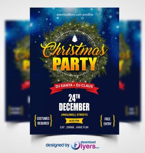 Christmas Party Flyer Template PSD xmas party, Xmas, winter party, Winter, white christmas, White, vintage christmas, Vector, Typography, Trees, Tree, Template, Snowman, snowflakes, snow flakes, Snow, Ribbon, Resources, red wood, Red, Psd Templates, PSD Sources, psd resources, PSD images, psd free download, psd free, PSD file, psd download, PSD, Print template, Print, premium flyer, Poster, postcard, placard, Photoshop, party flyer, Party, ornaments, nightclub, Night Club, Night, New Year, merry, martini, Luxury, Layered PSDs, Layered PSD, invitation card, invitation, holiday flyer, Holiday, Graphics, Golden, Gold, glamour, gift card, Gift Box, Gift, frost, Freebies, Freebie, Free Resources, Free PSD, free flyer template, free flyer psd, free download, free christmas flyer, Free, flyer template psd, flyer template, flyer psd, Flyer, Event, entertaiment, elegant, Drinks, downloadflyer, download psd, download free psd, download free flyer, download flyer psd, Download Flyer, download flayers, Download, decorations, Club, Christmas Tree, christmas template, christmas psd, christmas party invitation, christmas party flyer, christmas party, christmas invitation, christmas gift, christmas flyer template, christmas flyer psd, christmas flyer, christmas event, christmas eve, christmas cocktail, Christmas Celebration, christmas card, christmas bash, Christmas Ball, christmas background, Christmas, Celebration, Blue, bash, Banner, Background, announcement, advertisement, Adobe Photoshop,