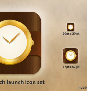 Clock App Icon Free PSD Web Resources, Web Elements, unique, Stylish, Resources, Quality, Psd Templates, PSD Sources, psd resources, PSD images, PSD Icons, psd free download, psd free, PSD file, psd download, PSD, Photoshop, pack, original, new, Modern, Layered PSDs, Icons, Icon PSD, hi-res, HD, Graphics, Fresh, Freebies, Free Resources, Free PSD, Free Icons, Free Icon, free download, Free, Elements, download psd, download free psd, Download, detailed, Design, Creative, clock app, Clock, Clean, Application Icon, App Icon, Adobe Photoshop,