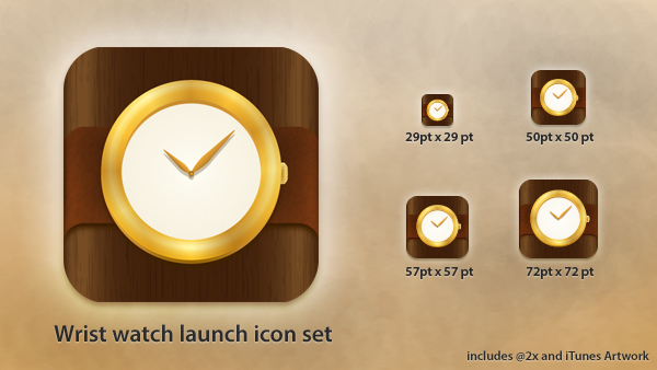 Clock App Icon Free PSD Web Resources Web Elements unique Stylish Resources Quality Psd Templates PSD Sources psd resources PSD images PSD Icons psd free download psd free PSD file psd download PSD Photoshop pack original new Modern Layered PSDs Icons Icon PSD hi-res HD Graphics Fresh Freebies Free Resources Free PSD Free Icons Free Icon free download Free Elements download psd download free psd Download detailed Design Creative clock app Clock Clean Application Icon App Icon Adobe Photoshop