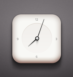 Simple Clock Icon PSD Web Resources Web Elements Time Simple Resources Psd Templates PSD Sources psd resources PSD images PSD Icons psd free download psd free PSD file psd download PSD Photoshop Objects needles Layered PSDs Layered PSD Icons Icon PSD Icon Graphics Freebies Free Resources Free PSD Free Icons Free Icon free download Free Elements download psd download free psd Download Clock Adobe Photoshop