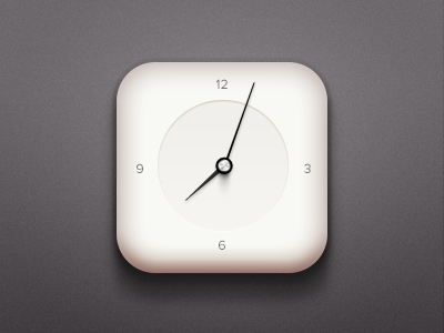 Simple Clock Icon PSD Web Resources, Web Elements, Time, Simple, Resources, Psd Templates, PSD Sources, psd resources, PSD images, PSD Icons, psd free download, psd free, PSD file, psd download, PSD, Photoshop, Objects, needles, Layered PSDs, Layered PSD, Icons, Icon PSD, Icon, Graphics, Freebies, Free Resources, Free PSD, Free Icons, Free Icon, free download, Free, Elements, download psd, download free psd, Download, Clock, Adobe Photoshop,