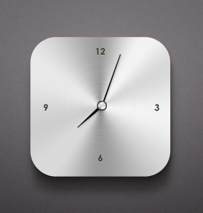 Modern Clock Widget PSD Web Resources Web Elements wall clock unique Time Stylish Shiny Resources Quality Psd Templates PSD Sources psd resources PSD images PSD Icons psd free download psd free PSD file psd download PSD Photoshop pack original new Modern Metallic Metal Style Metal Layered PSDs Layered PSD Icons Icon PSD Icon hi-res HD Graphics Fresh Freebies Free Resources Free PSD Free Icons Free Icon free download Free Elements download psd download free psd Download detailed Design Creative Clock Clean Adobe Photoshop