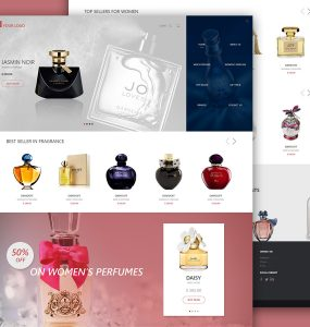 eCommerce Perfume Shop Free PSD Template www WP wordpress ecommerce Wordpress women fashion Women White Website Template Website Layout website design Website webpage web ui Web Template web site Web Resources web page Web Layout Web Interface Web Elements Web Design Web Vintage UX User Interface unique UI trend Theme Testimonial Template Stylish store template Store Skin single product Simple Showcase shopping website template Shopping Website Shopping shopper shopify shop template Shop selling Sell sample Sale reviews retail Resources Quality Psd Templates PSD template psd store PSD Sources PSD Set psd resources psd kit PSD images psd free download psd free PSD file psd download PSD Professional products product website Product premium store premium eCommerce premium brand Premium Portfolio portal Pink Photoshop perfume store perfume shop perfume pack os commerce original opencart online store online shopping online shop online perfume store onepage one page new multipurpose website template Multipurpose Modern men fashion men makeup Listing lifestyle Layout Layered PSDs Layered PSD interaction Homepage high quality high fashion hair grid Graphics Girl fullwith full website Fresh freemium Freebies Freebie free website template Free Template Free Resources Free PSD Template Free PSD free download Free fragrance footwear Flat fashionable fashion website fashion template fashion store website fashion store fashion sale fashion blog Fashion Elements ecommerce website templates ecommerce website template ecommerce website psd ecommerce website ecommerce template eCommerce ecom e-commerce download psd download free psd Download Discount detailed Design Customizable Creative cosmetics collection clothing clothes cloth clean website template clean design Clean catalogue Cart Buy Business brown branding Brand Blogger Black autumn collection Adobe Photoshop accessories accesories