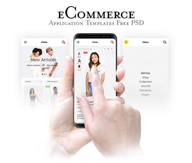 eCommerce Website App Templates PSD woocommerce, Web Resources, Web Elements, Web Design Elements, Web, User Interface, unique, ui ux, ui set, ui kit, UI elements, UI, trendy, trend, tile, Template, Stylish, Store, Simple, shopping application, shopping app, Shopping, shopper, Shop, Search, Sale, retail, Resources, Quality, Psd Templates, PSD Sources, PSD Set, psd resources, psd kit, PSD images, psd free download, psd free, PSD file, psd download, PSD, Profile, Premium, pitch, Photoshop, pack, original, offers, new, Modern, mobile website, Mobile Application, Mobile App, minimalistic, minimalism, Minimal, Magazine, Layered PSDs, Layered PSD, Iphone, iOS App, iOS, Interface, Home, high quality, GUI Set, GUI kit, GUI, Graphics, Graphical User Interface, Gallery, full app, Fresh, freemium, Freebies, Freebie, Free Resources, Free PSD, free download, free app, Free, followings, followers, Flat, Feed, Fashion, Elements, elegant, elegance, ecommerce application, ecommerce app ui, ecommerce app psd, ecommerce app, eCommerce, ecom, e-commerce, download psd, download free psd, Download, detailed, Design Resources, Design Elements, Design, Customizable, Creative, clothings, clothing, cloth, Clean, Cart, Buy, Brand, Beautiful, application PSD, Application, app ui, App Template, app psd, app free psd, App, advanced search, Adobe Photoshop, accessories,