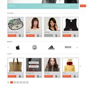 eCommerce Website Free PSD www, Website Template, Website Layout, Website, Web Resources, Web Resouces, Web Layouts, Web Design Resources, Web Design, Web, User Interface, UI, Templates, Template, Shopping Website, Shopping Site, Shopping, Psd Templates, PSD Sources, psd resources, PSD images, psd free download, psd free, PSD file, psd download, PSD, Profesional Website, Modern Web Design, Modern Template, GUI, Free Template, Free PSD, eCommerce, download psd, download free psd, Corporate Website, Cart,