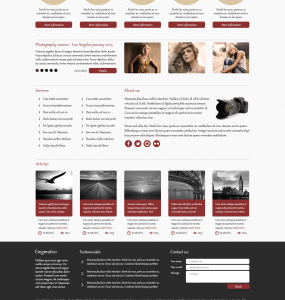 Enigmatico Freebie PSD Template www Website Template Website Layout Website webpage Web Template Web Resources web page Web Layout Web Interface Web Elements Web Design Web User Interface unique UI elements UI theme template Template Stylish Resources Quality psd website Psd Templates PSD original new Modern Interface hi-res Fresh free download Free Elements Download detailed Design Creative Clean