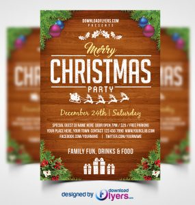Christmas Party Flyer Template PSD xmas party, Xmas, Wooden, Wood, winter party, Winter, White, vintage christmas, Vector, Typography, Trees, Tree, Template, snowflakes, snow flakes, Snow, Ribbon, Resources, Red, Psd Templates, PSD Sources, psd resources, PSD images, psd free download, psd free, PSD file, psd download, PSD, Print template, Print, premium flyer, Poster, postcard, placard, Photoshop, party flyer, Party, ornaments, nightclub, Night Club, Night, New Year, merry, Luxury, Layered PSDs, Layered PSD, invitation card, invitation, holiday flyer, Holiday, Graphics, Golden, Gold, glamour, Gift, frost, Freebies, Freebie, Free Resources, Free PSD, free flyer template, free flyer psd, free download, free christmas flyer, Free, flyer template psd, flyer template, flyer psd, Flyer, Event, entertaiment, elegant, Drinks, downloadflyer, download psd, download free psd, download free flyer, download flyer psd, Download Flyer, download flayers, Download, decorations, Club, Christmas Tree, christmas template, christmas psd, Christmas poster, christmas party invitation, christmas party flyer, christmas party, christmas invitation, christmas gift, christmas flyer template, christmas flyer psd, christmas flyer, christmas event, christmas eve, christmas cocktail, Christmas Celebration, christmas card, christmas bash, Christmas Ball, christmas background, Christmas, Celebration, bash, Banner, Background, announcement, advertisement, Adobe Photoshop,