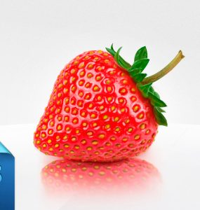 Realistic Strawberry Free PSD Web Resources, Web Elements, unique, Stylish, strawberry, Resources, Red, Realistic, Quality, Psd Templates, PSD Sources, psd resources, PSD images, PSD Icons, psd free download, psd free, PSD file, psd download, PSD, Photoshop, pack, original, Objects, new, Nature, Modern, Layered PSDs, Layered PSD, Icons, Icon PSD, Icon, hi-res, HD, Graphics, Fruit, Fresh, Freebies, Free Resources, Free PSD, Free Icons, Free Icon, free download, Free, Elements, download psd, download free psd, Download, detailed, Design, Creative, Clean, Adobe Photoshop,