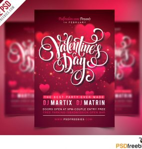 Free Valentines Party Flyer PSD Template Wedding, Vintage, Vector, valentines night party flyer, valentines flyer, valentines day party, Valentines Day, Valentines, Valentine, unique, Typography, Template, Symbol, sweet, Stylish, Sign, sexy, roses, Rose, romantic, romance, Ribbon, Retro, Resources, Red, Quality, Psd Templates, PSD Sources, psd resources, PSD images, psd free download, psd free, PSD file, psd download, PSD, Present, Premium, Poster, Pink, Photoshop, Party, pack, original, new, Modern, lover, love flyer, love day, Love, Light, Layered PSDs, Layered PSD, label, kiss, invitation, illustration, Holiday, hearts, Heart, Happy, greeting, Graphics, Gift, Fresh, freemium, Freebies, Freebie, Free Resources, Free PSD, free flyer psd, free download, Free, flyer psd, Flyer, feeling, february, Exclusive, Event, download psd, download free psd, Download, Disco, detailed, Design, Decoration, day, cute, Creative, Club, Clean, Circle, Celebration, Card, Brochure, Beautiful, Banner, Background, Art, Adobe Photoshop, Abstract,