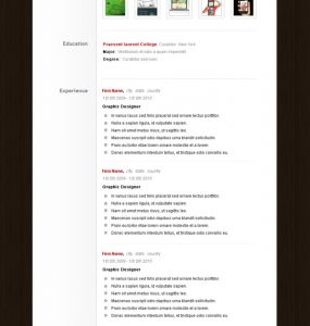 Resume CV PSD Template www, Website Template, Website Layout, Website, webpage, Web Template, Web Resources, web page, Web Layout, Web Interface, Web Elements, Web Design, Web, User Interface, UI, Template, Resume, Resources, Psd Templates, PSD Sources, psd resources, PSD images, psd free download, psd free, PSD file, psd download, PSD, Profile, Photoshop, Personal, official, Office, Layered PSDs, Layered PSD, Job, interview, Graphics, Freebies, Free Resources, Free PSD, free download, Free, Elements, download psd, download free psd, Download, Document, CV, Curriculum Vitae, Business, Adobe Photoshop,