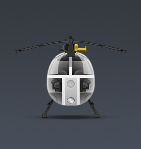 Helicopter Icon Free PSD Web Resources Web Elements Resources Psd Templates PSD Sources psd resources PSD images PSD Icons psd free download psd free PSD file psd download PSD Photoshop Objects Layered PSDs Layered PSD Icons Icon PSD Icon helicopter grey Graphics Glossy Glassy Glass Freebies Free Resources Free PSD Free Icons Free Icon free download Free fly Elements download psd download free psd Download AirPlane Adobe Photoshop