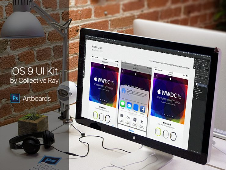 iOS 9 UI kit PSD Freebie User Interface, unique, ui set, ui kit, UI elements, UI, toggle, Stylish, Slider, Resources, Quality, Psd Templates, PSD Sources, PSD Set, psd resources, psd kit, PSD images, psd free download, psd free, PSD file, psd download, PSD, Phone, pack, original, new, Modern, Mobile App, Mobile, Minimal, Messages, Map, latest, Kit, Keyboard, ios9, ios 9, iOS, Interface, GUI Set, GUI kit, GUI, Graphical User Interface, Fresh, Freebie, Free PSD, Flat, Elements, download psd, download free psd, Download, detailed, Design Resources, Design Elements, Design, Creative, Contacts, Clean, artboard, Application, Apple, App, 2015,