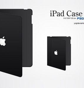 iPad Case Icon PSD Psd Templates, PSD Sources, psd resources, PSD images, psd free download, psd free, PSD file, psd download, PSD, PNG Icon, Layered PSDs, iPad, Icon PSD, Icon, Free PSD, Free Icons, Free Icon, download psd, download free psd, Case, Apple, .png,