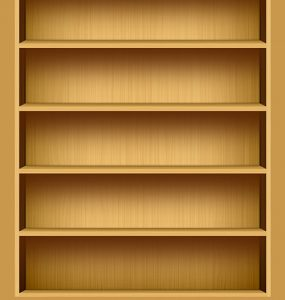 iPad Inspired Bookshelf PSD Wooden Wood User Interface Textured Psd Templates PSD Sources psd resources PSD images psd free download psd free PSD file psd download PSD Nature iPad Interface GUI Graphics Free PSD download psd download free psd Box Bookshelf Book