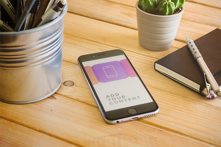 iPhone 6 Free PSD Mockup Work, Wooden, unique, Table, Stylish, Showcase, Screen, Resources, Resource, Quality, Psd Templates, PSD Sources, psd resources, PSD images, psd free download, psd free, PSD file, psd download, PSD, plus, Photoshop, photograph, Photo, Phone, pack, original, new, Modern, mockup psd, Mockup, mock-up, Mock, Mobile App, Mobile, Layered PSDs, Layered PSD, iphone6, iphone mockup, iphone 6s plus, iphone 6s, iPhone 6 mockup, iPhone 6, Iphone, Graphics, Fresh, Freebies, Freebie, Free Resources, free resource, Free PSD, free iphone, free download, Free, download psd, download free psd, Download, display, Device, detailed, Design, Creative, Clean, apple iPhone, Apple, 6s plus, 6s,