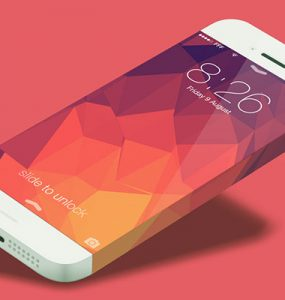 iPhone 6 Phone Concept Template PSD wrap around, Web Resources, Web Elements, Web, unique, UI elements, UI, Stylish, Resources, Quality, Psd Templates, PSD Sources, psd resources, PSD images, PSD Icons, psd free download, psd free, PSD file, psd download, PSD, Photoshop, Phone, original, Object, new, Modern, mock-up, Mobile, Layered PSDs, Layered PSD, iphone6, iPhone 6 mockup, iPhone 6 Infinity, iPhone 6 Concept, iPhone 6, Iphone, Interface, Infinity, Icons, Icon PSD, Icon, Graphics, Fresh, Freebies, Free Resources, Free PSD, Free Icons, Free Icon, free download, Free, Elements, download psd, download free psd, Download, detailed, Design, Creative, Concept, Clean, apple iPhone, Apple, Adobe Photoshop,