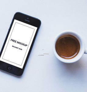 iPhone with Coffee Cup Mockup Free PSD white mockup free, Web, unique, Table, Stylish, space grey, smart object, Showcase, Screen, Resources, realistic iphone 7, Realistic, Quality, Psd Templates, PSD Sources, PSD Set, psd resources, PSD Mockups, psd mockup, psd mock-up, PSD images, psd freebie, psd free download, psd free, PSD file, psd download, PSD, prospective, Professional, presentation, Present, Premium, Photoshop, photorealistic, phone mockup, Phone, perspective mockup, perspective, pack, outside, Outdoor, original, Office, Night, new, mug, Modern, moderen, mockups template, mockup template, mockup psd, Mockup, mock-up, Mock, mobile screen mockup, mobile application mockup, Mobile Application, mobile app mockup, Mobile, Map, Layered PSDs, Layered PSD, Isometric, iphone7, iphone mockup psd, iphone mockup, iphone in hand, iphone black, iphone 7 plus mockup, iphone 7 plus, iphone 7 mockups, iphone 7 mockup, Iphone 7, Iphone, iOS, Fresh, freemium, Freebies, Freebie, Free Resources, free psd mockup, Free PSD, free mockups, free mockup, free iPhone mockup, free iphone 7 mockup, free iphone 7, free download, Free, floating, driving, download psd, download mockup, download iphone 7 mockup, download free psd, Download, display, Design, Dark, Cup, Creative, Concept, coffee mug, Coffee Cup, Coffee, Clean, car, Branding Mockup, branding, application mockup, apple products, app screens mockup, app mockup, Adobe Photoshop, 7plus, 7,