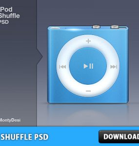 iPod Shuffle PSD Song, Shuffle, Psd Templates, PSD Sources, psd resources, PSD images, psd free download, psd free, PSD file, psd download, PSD, Objects, Music, MP3, Layered PSDs, iPod Shuffle, iPod, Icon PSD, Free PSD, Free Icons, Free Icon, Electronics, download psd, download free psd, Device, Apple,