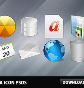 iVista Icon PSDs world, Trash, Resources, Recycle Bin, Psd Templates, PSD Sources, psd resources, PSD images, psd free download, psd free, PSD file, psd download, PSD, Objects, Mail Icon, Mail, Layered PSDs, Icons Set, Icons, Icon PSD, Icon, Globe Icon, Globe, Free PSD, Free Icons, Free Icon, File, Earth, download psd, download free psd, Corporate, Calendar Calendar Icon,