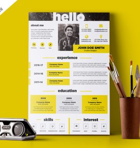 Creative and Elegant Resume Template Free PSD Work web developer resume us resume us letter size resume us letter resume us letter trendy resume Template swiss resume/cv swiss resume swiss stylish cv template Stylish Stationery smashing resume sleek resume skills simple resume template simple resume simple cv Simple resume/cv resume word resume templates resume template resume qualifications resume psd resume portfolio resume offer resume minimalist resume freebie resume format resume design resume creative resume coverletter resume clean Resume references reference psd resume psd email template psd cv professional resume/cv professional resume Professional printed print templates print ready Print Portfolio photoshop template photoshop resume template Photoshop Multipurpose modern resume modern design Modern minimalist resume design minimalist design Minimalist minimal resume/cv Minimal Resume minimal cv Minimal material resume/cv material resume marketing killer resume job resume job apply Job impression hires good resume Freebie free resume Free PSD free download resume Free Flat Design Flat enewsletter employment email templates elegant-design elegant resume elegant cv elegant Editable easy to customize easy to customise cv developer resume developer cv Developer designer resume Design CV Word CV Template cv set cv resume CV for web Designer cv elegant cv design cv clean CV Curriculum Vitae curriculum vitac curriculum cv Curriculum creative template creative resume/cv creative resume template creative resume Creative creaitve resume cover letter template corporate resume/cv corporate resume Corporate cool resume Contact cmyk clean resume template clean resume clean cv Clean career business resume Business bio-data application letter agency a4 resume template a4 resume a4 300 dpi