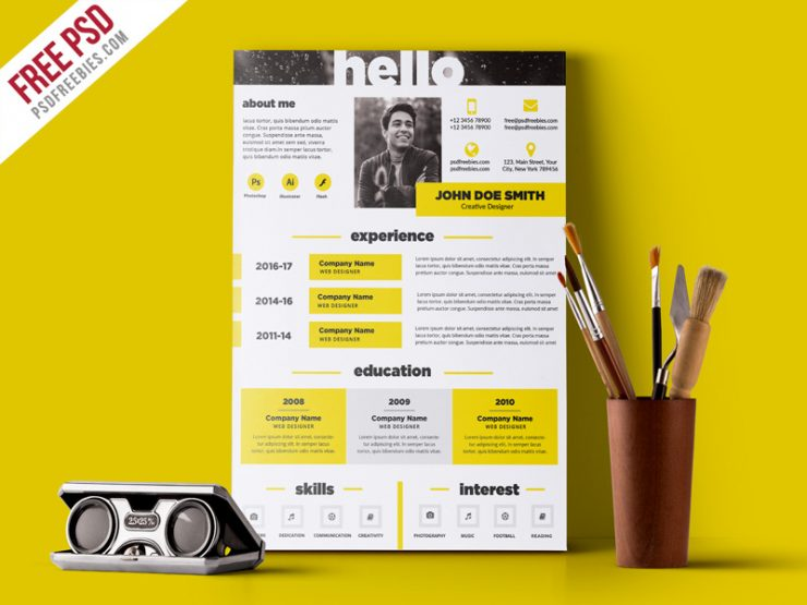Creative and Elegant Resume Template Free PSD Work, web developer resume, us resume, us letter size resume, us letter resume, us letter, trendy resume, Template, swiss resume/cv, swiss resume, swiss, stylish cv template, Stylish, Stationery, smashing resume, sleek resume, skills, simple resume template, simple resume, simple cv, Simple, resume/cv, resume word, resume templates, resume template, resume qualifications, resume psd, resume portfolio, resume offer, resume minimalist, resume freebie, resume format, resume design, resume creative, resume coverletter, resume clean, Resume, references, reference, psd resume, psd email template, psd cv, professional resume/cv, professional resume, Professional, printed, print templates, print ready, Print, Portfolio, photoshop template, photoshop resume template, Photoshop, Multipurpose, modern resume, modern design, Modern, minimalist resume design, minimalist design, Minimalist, minimal resume/cv, Minimal Resume, minimal cv, Minimal, material resume/cv, material resume, marketing, killer resume, job resume, job apply, Job, impression, hires, good resume, Freebie, free resume, Free PSD, free download resume, Free, Flat Design, Flat, enewsletter, employment, email templates, elegant-design, elegant resume, elegant cv, elegant, Editable, easy to customize, easy to customise cv, developer resume, developer cv, Developer, designer resume, Design, CV Word, CV Template, cv set, cv resume, CV for web Designer, cv elegant, cv design, cv clean, CV, Curriculum Vitae, curriculum vitac, curriculum cv, Curriculum, creative template, creative resume/cv, creative resume template, creative resume, Creative, creaitve resume, cover letter template, corporate resume/cv, corporate resume, Corporate, cool resume, Contact, cmyk, clean resume template, clean resume, clean cv, Clean, career, business resume, Business, bio-data, application letter, agency, a4 resume template, a4 resume, a4, 300 dpi,