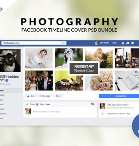 Photography Facebook Timeline Cover PSD Bundle workshop wedding photographer Wedding Web Element web banner and ads web banner Twitter timeline cover Timeline Templates Template studio Standy PSD Social Media Social smart objects show off shot Service Retro PSD template PSD promotions promotional Promotion profile picture Professional Premium portrait Portfolio Pictures Picture Photoshop Cover Photoshop Photography Facebook Timeline Photography photographer photo studio photo session photo cover photo college photo collage Photo Page new timeline cover my cover Multipurpose multi-purpose modern design Modern modeling location likes Layouts images Image idea hero image Header glamour Gallery Free PSD Free Frame followers Flat Design fb timeline fb profile fb fan page FB fashion facebook cover Fashion fan page timeline Fan Page facebook timeline picture Facebook Timeline facebook post banner Facebook new cover facebook cover Facebook Banner facebook 2017 Facebook Events display Design customize Customizable Custom Creative cover page cover pack Cover corporate facebook cover company Commercial color cover collage cover collage Clean Layout Clean Classy Celebration Camera Business Bundle branding Brand Banners Banner Background baby album agency Advertising advertisement ads ad
