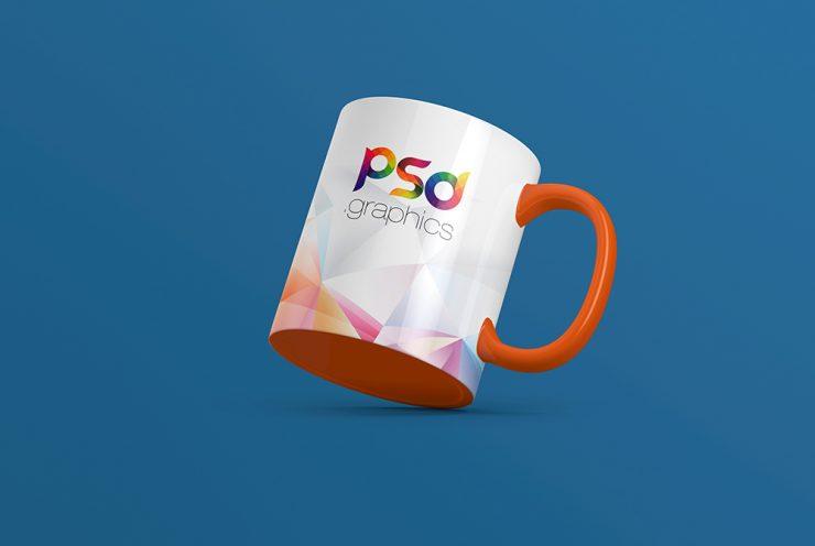 Coffee Mug Free PSD Mockup Showcase, Realistic, psdgraphics, psd mockup, psd graphics, PSD, presentation, Premium, photorealistic, mug mockup, mug, mockups, mockup template, mockup psd, Mockup, mock-up, merchandise, Graphics, freemium, Freebie, Free PSD, free mockup, Free, Drink, Download, Cup, coffee mug mockup, coffee mug, coffee cup mockup, Coffee Cup, Coffee, Classic, branding, Brand, beverages,
