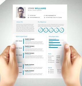 Clean and Elegant Resume Template Free PSD web developer resume, us resume, us letter size resume, us letter resume, us letter, trendy resume, Template, swiss resume/cv, swiss resume, swiss, stylish cv template, Stationery, smashing resume, sleek resume, skills, simple resume template, simple resume, simple cv, Simple, resume/cv, resume word, resume templates, resume template, resume qualifications, resume psd, resume portfolio, resume offer, resume minimalist, resume freebie, resume format, resume design, resume creative, resume coverletter, resume clean, Resume, references, reference, psd resume, psd email template, psd cv, professional resume/cv, professional resume, Professional, printed, print templates, print ready, Print, photoshop template, photoshop resume template, Photoshop, modern resume, modern design, minimalist resume design, minimalist design, Minimalist, minimal resume/cv, Minimal Resume, minimal cv, Minimal, material resume/cv, material resume, marketing, killer resume, job resume, job apply, Job, impression, hires, good resume, Freebie, free resume, Free PSD, free download resume, employment, elegant-design, elegant resume, elegant cv, elegant, Editable, easy to customize, easy to customise cv, developer resume, developer cv, Developer, designer resume, Design, CV Word, CV Template, cv set, cv resume, CV for web Designer, cv elegant, cv design, cv clean, CV, Curriculum Vitae, curriculum vitac, curriculum cv, Curriculum, creative template, creative resume/cv, creative resume template, creative resume, Creative, creaitve resume, cover letter template, corporate resume/cv, corporate resume, Corporate, cool resume, Contact, cmyk, clean resume template, clean resume, clean cv, Clean, career, business resume, Business, bio-data, application letter, agency, a4 resume template, a4 resume, a4, 300 dpi,