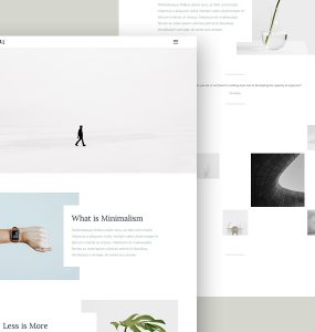 Minimal Portfolio Template Free PSD www, Work, White, Website Template, Website Layout, Website, webpage, webdesign website, webdesign, Web Template, Web Resources, web page, Web Layout, Web Interface, Web Elements, web design services, Web Design, Web, ux website, UX, User Interface, unique, UI, top psd, Theme, template psd, Template, Stylish, studio, startup, Sleek, site, Simple, Showcase, Services, Resources, reach us, Quality, psdgraphics, Psd Templates, PSD template, PSD Sources, PSD Set, psd resources, psd kit, PSD images, psd graphics, psd free download, psd free, PSD file, psd download, PSD, Professional, Premium, portfolio website template, Portfolio Website, portfolio template psd, portfolio template, portfolio gallery, Portfolio, Photoshop, photography simple, Photography, photographer website, photographer, personal website template, Personal Website, personal portfolio website, personal portfolio template psd, Personal Portfolio, Personal, pack, original, online agency, one page free, one page, official, Office, offical, offer, new, Multipurpose, Modern Template, modern personal, Modern deign, Modern, Mockup, Minimal, material design, marketing website template, marketing, Layered PSDs, Layered PSD, landingpage, landing page template, landing page freebie, Landing Page, homepage template, Homepage, home page, high quality, GUI, grid, Graphics, Gallery, full website, Fresh, freemium, Freebies, Freebie, free website template, free website, Free Web Template, Free Template, Free Resources, Free PSD Template, Free PSD, free portfolio website, free download psd, free download, Free, Form, flat style, Flat Design, Flat, Elements, download psd, download free psd, Download, digital marketing agency, digital agency website template, digital agency, Digital, detailed, designer, Design, Dark, creative agency website template psd, creative agency website template, creative agency website, creative agency template psd, creative agency, Creative, Corporate, Contact F