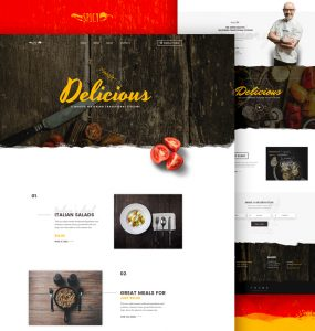 Restaurant and Cafe Website Template Free PSD www, wptheme, Work, Wordpress, Website Template, Website Layout, Website, webpage, Web Template, Web Resources, web page, Web Layout, Web Interface, Web Elements, Web Design, Web, vegetables, User Interface, unique, UI, trend, thin, Theme, Testimonial, Template, taste, take away, Stylish, Style, steak, Sleek, single page website template, single page website, Single Page, Simple, Shopping, Shop, Services, review, restaurant website template, restaurant website, restaurant template psd, restaurant online, restaurant menu, Restaurant, responsive website template, responsive website, Resources, Resource, reservations, Red, recipes, Quality, psdfreebies, Psd Templates, PSD template, PSD Sources, PSD Set, psd resources, psd kit, PSD images, psd graphics, psd freebie, psd free download, psd free, PSD file, psd elements, psd download, PSD, Progress Bar, Profile, Professional, profession, print ready, Print, Pricing Table, premium website template, Premium, Portfolio, Plate, pizza, Photoshop, photography business card, Photography, photographer, personal chef, Paper, pack, original, order online, online shopping, online ordering, online order, online food, Online, one page, official, Office, Newsletter, new, name, Multipurpose, Modern, mobile website, Minimal, menucard, Menu, meat, material, master chef, Lunch, Layout, Layered PSDs, Layered PSD, launch, Landing Page, Homepage, home delivery, Header, Graphics, Graphic, Gallery, front, Fresh, freemium, Freebies, Freebie, free restaurant website template psd, free restaurant website template, Free Resources, Free PSD Template, Free PSD, free file, free download, Free, frebies, frebie, foodie, food menu, food gallery, food blog, Food, flat style, Flat Design, Flat, fast food, Exclusive, Events, Elements, elegent, elegant, Editable, eCommerce, eat, e-commerce, Drink, downloads, download psd, download free psd, Download, dinner, dining, diner, Developer, detailed, designer, design agency, Design, Customizable, customer review, cuisine, Creative, cooking, cook, Contact Us, contact page, Contact, company, Commercial, college, clean website, Clean Template, Clean Style, Clean, chief, chef, Cart, cafeteria, Cafe, Buy, Buttons, Business, Burger, builder, brown, breakfast, branding, Brand, booking, blog template, blog page, Blog, Bar, bakery, Background, agency, Adobe Photoshop,