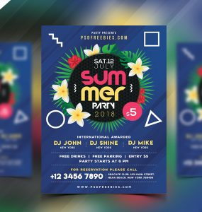 Summer Beach Party Flyer PSD Template weekend trance Template summer vintage flyer summer template summer poster summer party poster summer party flyer summer party summer night summer holiday summer flyer summer break summer beach party summer beach summer bash Summer Spring Summer Party Spring Summer Bash Spring Party Spring Festival spring break spring bash Spring season Sea psd flyer PSD Print Poster pool party flyer Party parties Park outside outdoors ocean nightclub Night Club New Flyer PSD new Music Modern miami lounge live music Light kids party invitation house dj Hot holiday party Holiday Futuristic Fresh Free PSD Free FLyer Templates free flyer template flyer templates flyer template Flyer festival fest fall Event Flyer PSD Event electronic electro easter party easter dj promote DJ Design day dance music creative Flyer PSD Cover concert college cocktail Club caribbean break Blue Birthday beach party poster beach party flyer beach party beach flyer beach artistic Artist