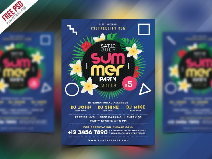 Summer Beach Party Flyer PSD Template weekend, trance, Template, summer vintage flyer, summer template, summer poster, summer party poster, summer party flyer, summer party, summer night, summer holiday, summer flyer, summer break, summer beach party, summer beach, summer bash, Summer, Spring Summer Party, Spring Summer Bash, Spring Party, Spring Festival, spring break, spring bash, Spring, season, Sea, psd flyer, PSD, Print, Poster, pool, party flyer, Party, parties, Park, outside, outdoors, ocean, nightclub, Night Club, New Flyer PSD, new, Music, Modern, miami, lounge, live music, Light, kids party, invitation, house dj, Hot, holiday party, Holiday, Futuristic, Fresh, Free PSD, Free FLyer Templates, free flyer template, flyer templates, flyer template, Flyer, festival, fest, fall, Event Flyer PSD, Event, electronic, electro, easter party, easter, dj promote, DJ, Design, day, dance music, creative Flyer PSD, Cover, concert, college, cocktail, Club, caribbean, break, Blue, Birthday, beach party poster, beach party flyer, beach party, beach flyer, beach, artistic, Artist,