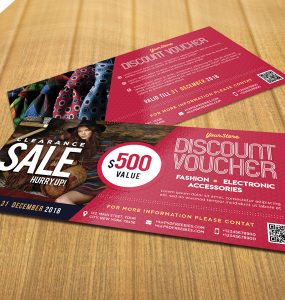 Sale Discount Voucher PSD Template Freebie yoga voucher wellness voucher voucher template voucher discount voucher travel voucher Template summer sale Summer Stylish sports voucher special spa voucher simple gift card shopping voucher Shopping Shop seasonal season sale salon voucher sales sale invitation Sale reward restaurant voucher PSD template psd freebies psd freebie PSD Promotion promo Print template Print Price Premium Photoshop photography voucher offer new collection Multipurpose Money modern giftcard modern gift card Modern Minimalist media market loyalty card Layout label invitation card invitation gym voucher great sale Graphics Girl apparel sale giftcard gift voucher template gift voucher gift coupon gift cards gift card template gift card Gift Fresh Freebie Free Template Free PSD Freebies Free PSD File Free PSD Free Coupon PSD Free food voucher food gift voucher food gift card fitness voucher festival fashion voucher fashion show Fashion Sale Flyer fashion gift voucher Fashion factory outlet discounts discount card Discount Cover coupon cosmetic voucher commerce collection clothing clothes Sale Classic certificate Cards Card Cafe boutique big sale beauty voucher Background advertisement