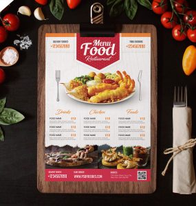 Simple Restaurant Food Menu Flyer Template PSD wooden texture, western food, voucher restaurant, us letter flyer, unique, typographic, traditional, Texture, Template, Tea, Symbol, Stylish, street food, steaks, steak house, simple menu, Simple, retro menu, Retro, restaurants, Restaurant Package, restaurant menu templates, restaurant menu template, restaurant menu set, restaurant menu flyer, restaurant menu design, restaurant menu, restaurant identity, restaurant house, restaurant flyer, Restaurant business, Restaurant, pub, PSD, promotional restaurant, Promotion, Print template, print ready, print menu, print design, Print, prices, pizza, Photoshop, pasta, modern menu, Modern, Minimalist, menus, menu templates, menu template, Menu Table tent, Menu PSD, menu package, menu flyer, menu design, menu cart, menu brochure, Menu, meal, Lunch, italian, industrial menu, industrial design, hotel menu, happy hour, golden menu, futuristic menu, fun menu, french, Freebie, Free Table tent Menu, Free PSD Template, Free PSD, Free, food shop, food menus, food menu template, food menu, food list, food flyer, Food, flyer template, flavour, Flat, fast food menu, fast food, elegant menu, elegant, Drinks, drink menu, Drink, dinner menu, dinner, desserts, delicious menu, creative menu, Creative, cream, Corporate, Cool, coffee shop, Coffee, cocktail, Club, clean menu, Clean, chocolate, chinese, chicken fry, chicken food, chicken, Card, cake, Cafe Table Tent, cafe menu, Cafe, Business, burgers, Burger, buffet, breakfast menu, breakfast, branding, blackboard menu, Best Freebie, BBQ Chicken, Barbecue food menu, bar menu, Bar, Advertising, advertisement, advertise, Advert, ad, a4,