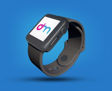 Free Apple Watch Mockup PSD Work watch mockup set watch mockup watch mock-up watch edition watch app screen watch app mockup watch app Watch User Interface unique Touch Screen Template Stylish square smartwatch mockup smartwatch smart watch mockups smart watch mockup smart watch smart object Showcase Screen Resources Realistic Quality PSD Mockups PSD prospective view prospective presentation premiuim photorealistic pack original new apple watch new Modern mockups mockup psd mockup apple watch mock-up Mock latest iwatch pack iwatch mockup iwatch Iphone Interface indoor Icon hi-res HD Glossy Fresh Freebie Free PSD free mockups Fashion elegant Download display Device detailed Design Creative Corporate Clock Clean class branding apps mockup application mockup applewatch apple watch mockups apple watch mockup apple watch mock-up apple watch apple iwatch mockup apple iwatch Apple app mockup 42mm 3D