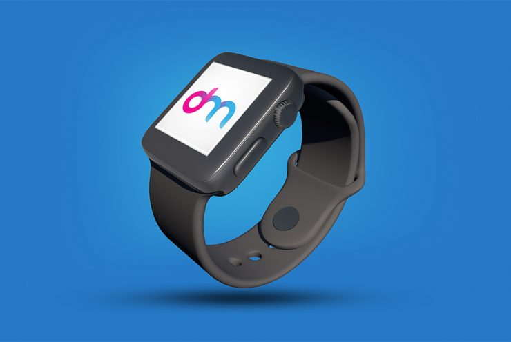Free Apple Watch Mockup PSD Work, watch mockup set, watch mockup, watch mock-up, watch edition, watch app screen, watch app mockup, watch app, Watch, User Interface, unique, Touch Screen, Template, Stylish, square, smartwatch mockup, smartwatch, smart watch mockups, smart watch mockup, smart watch, smart object, Showcase, Screen, Resources, Realistic, Quality, PSD Mockups, PSD, prospective view, prospective, presentation, premiuim, photorealistic, pack, original, new apple watch, new, Modern, mockups, mockup psd, mockup apple watch, mock-up, Mock, latest, iwatch pack, iwatch mockup, iwatch, Iphone, Interface, indoor, Icon, hi-res, HD, Glossy, Fresh, Freebie, Free PSD, free mockups, Fashion, elegant, Download, display, Device, detailed, Design, Creative, Corporate, Clock, Clean, class, branding, apps mockup, application mockup, applewatch, apple watch mockups, apple watch mockup, apple watch mock-up, apple watch, apple iwatch mockup, apple iwatch, Apple, app mockup, 42mm, 3D,