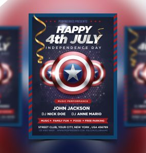 4th of July Event Flyer PSD Template Bundle USA Flyer PSD, usa, united states, the fourth of july, Template, Stars, Star, Red, psd flyer, PSD, Promotion, poster template, Poster, Photoshop, patriot, party flyer, Party, Paint, pack, nightclub, Night Club, Modern, memorial day weekend, memorial day party, memorial day flyer, memorial day, memorial, liberty, labor day flyer, labor day, July Party Flyer, july 4th flyer, july 4th, july, invitation, independence flyer july event, independence flyer, independence event, Independence Day Poster PSD, Independence Day Flyer PSD, independence day flyer, independence day, independence, Holiday, Happy, Glow, Free PSD, fout of july flyer, fourth of july, fourth, flyer template, flyer psd, Flyer Download, Flyer, flag, Fireworks, firework, fest, Event, creative Flyer PSD, Color, celebrations, Celebration, celebrate, Card, Blue, Birthday, ballons, american flag, american event, american, america day, america, Advertising, 4th of July Flyer Template, 4th of july flyer, 4th of july, 4th july sale, 4th july flyer, 4th july, 4th,
