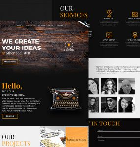 Creative Digital Agency Website Template PSD www, Work, White, Website Template, Website Layout, Website, webpage, webdesign, Web Template, Web Resources, web page, Web Layout, Web Interface, Web Elements, web designing, Web Design, Web, vibrant, UX, User Interface, unique, UI, testimonials, Template, team, subscription, Subscribe, Stylish, studio, startup, Single Page, Simple, Showcase, Services, Resources, reach us, Quality, Psd Templates, PSD template, PSD Sources, PSD Set, psd resources, psd kit, PSD images, psd free download, psd free, PSD file, psd download, PSD, Professional, Pricing Table, Premium, portfolio website template, Portfolio Website, portfolio gallery, Portfolio, Photoshop, Personal Portfolio, Page, pack, original, onepage, one page, official, Office, offical, Newsletter, new, Multipurpose, Modern, mission, marketing, Layered PSDs, Layered PSD, landingpage, Landing Page, landing, html template, Homepage, GUI, grid, Graphics, Gallery, full website, Fresh, freemium, Freebies, Freebie, Free Resources, Free PSD, free download, Free, Form, flat style, Flat Design, Flat, Elements, elegant, download psd, download free psd, Download, Digital, detailed, design agency, Design, Dark, creative agency website template, creative agency website, creative agency, Creative, Corporate, Contact Us, Contact Form, Contact, connect, company, Commercial, clients, client, Clean, case study, businesse, Business, bootstrap, Blue, blog posts, Blog, Black, best, awesome, agency website template, agency portfolio, agency, agencies, Adobe Photoshop,