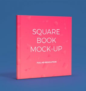 Square Book Cover Mockup Free PSD unique, template mockup, Stylish, Stationery, Stationary, square book mockup, square book cover, smart object, Showcase, Resources, Quality, Psd Templates, PSD template, PSD Sources, psd resources, PSD Mockups, psd mockup, PSD images, psd freebie, psd free download, psd free, PSD file, psd download, PSD, Professional, Print, presentation, Present, Premium, Portfolio, Photoshop, photorealistic, Pattern, pack, original, official, Notepad, NoteBook, new, Modern, mockup template, mockup psd, Mockup, mock-up, Mock, magazine mockup, Magazine, Layered PSDs, Layered PSD, hardcover, Graphics, Fresh, freemium, Freebies, Freebie, Free Resources, free psd mockup, Free PSD, free mockup, free download, Free, editorial, ebook, download psd, download mockup, download free psd, Download, detailed, Design, Creative, cover mockup, Cover, Corporate, Clean, Brochure, Branding Mockup, branding, Brand, booklet, book mockup, book mock up, book cover mockup, book cover, Book, Blue, Background, Adobe Photoshop, 3d mockup,