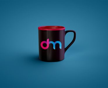 Free Coffee Mug PSD Mockup white mug, White, unique, Tea, Stylish, Stationary, smart objects, smart object, Simple, Showcase, Restaurant, Resources, Resource, Realistic, Quality, psdgraphics, Psd Templates, PSD Sources, PSD Set, psd resources, PSD Mockups, psd mockup, psd kit, PSD images, psd graphics, psd freebie, psd free download, psd free, PSD file, psd download, PSD, presentation, premium psd, Premium, Photoshop, photorealistic, photo realistic, pack, original, Objects, new, mug mockup, mug, Modern, mockups, mockup template, mockup psd, Mockup, mock-up, Mock, mcdonalds, Layered PSDs, Layered PSD, Identity, Icon PSD, Icon, Graphics, Fresh, freemium, Freebies, Freebie, Free Resources, free psd mockup, Free PSD, free mockup psd, free mockup, Free Icons, Free Icon, free download, Free, Exclusive PSD, Exclusive, Editable, Drink, download psd, download mockup, download free psd, Download, detailed, Design, customize, Customizable, Custom, cup mockup, Cup, Creative, corporate branding, Corporate, coffee mug mockup, coffee mug, coffee cup mockup template, coffee cup mockup, Coffee Cup, Coffee, Clean, Branding Mockup, branding, Brand, Black, beverages, beverage,